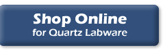 Shop for Quartz Labware Online